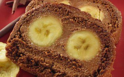 Одличен десерт што можат да го направат и вашите деца