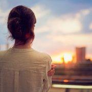 Психолошки бариери од кои треба да се ослободите за да имате неверојатен живот