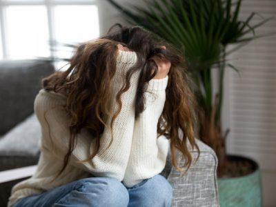 Работи во домот што можат да предизвикаат анксиозност