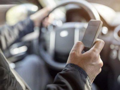 Што открива за мажите начинот на којшто возат?
