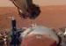 Слушнете како звучи марсовскиот ветар
