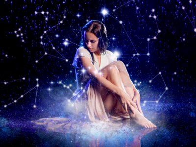 За што сонувате најчесто според вашиот хороскопски знак?