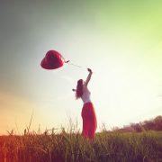 Зошто е важно прво да се сакате себеси, а потоа партнерот?