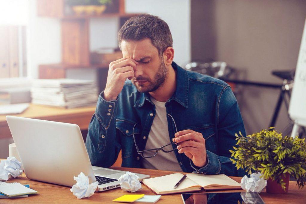 Зошто неделата со 4 работни денови не е добра за вашето здравје?