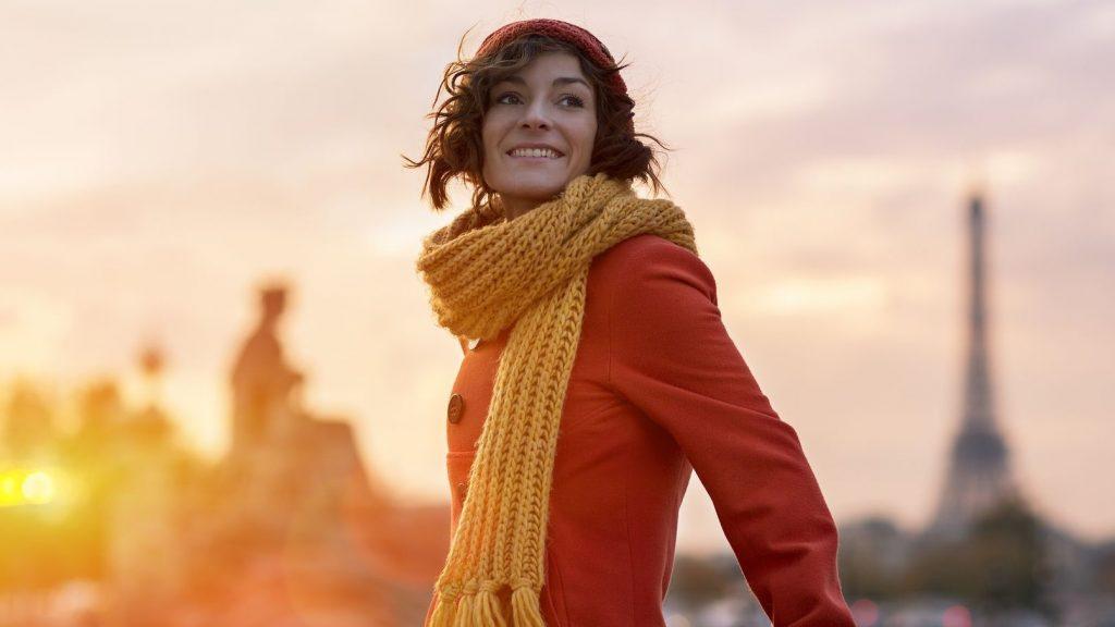 10 причини зошто самотијата е добра за вас