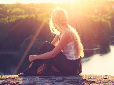 10 вистински приказни што објаснуваат зошто модерните жени не сакаат да стапат во брак