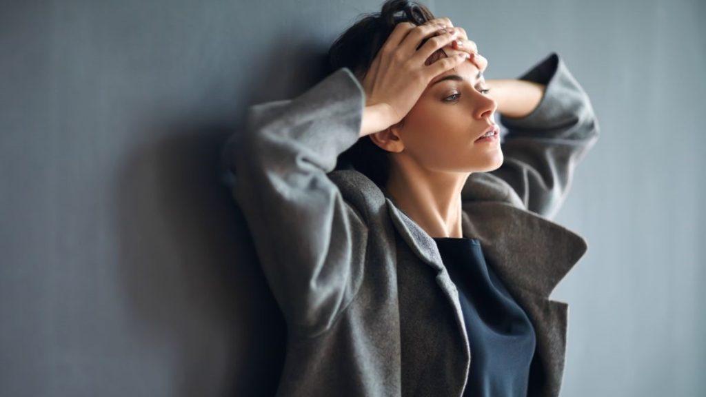 11 цитати што треба да ги запомнете доколку се чувствувате анксиозно