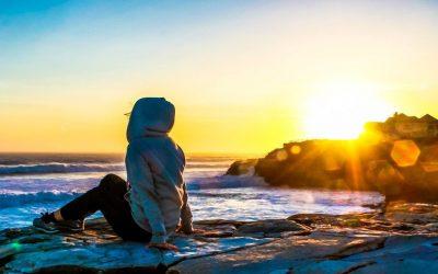 12 знаци дека доживувате духовна смрт и повторно раѓање