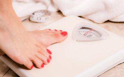 14 нешта што се случуваат со вашето тело кога ќе се здебелите