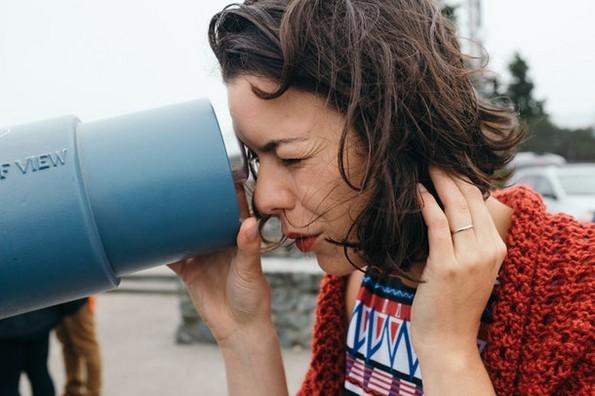 5 идеи за пролетен соло состанок за возрасни