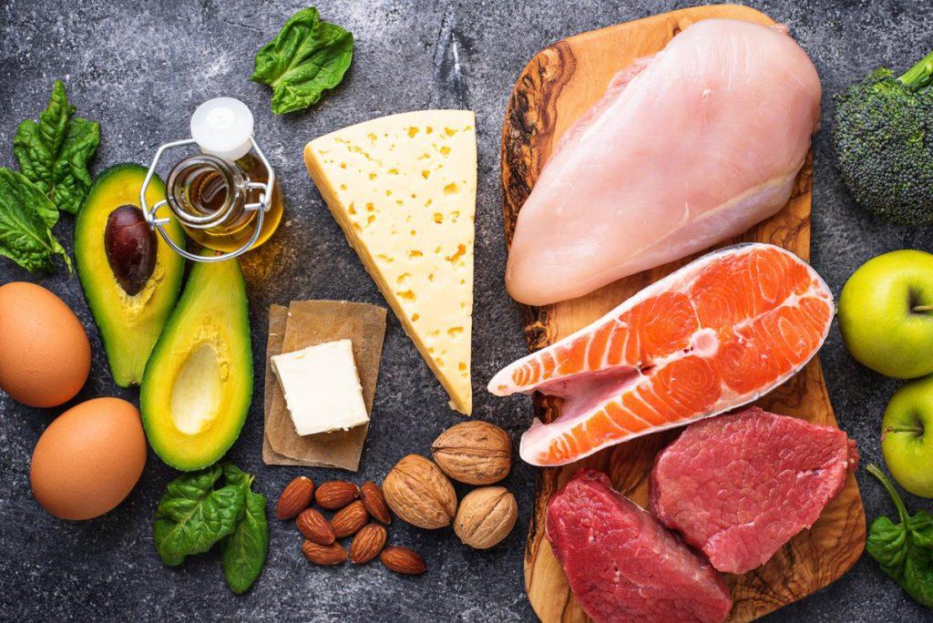 16 опасности од кето диетата за кои треба да знаете