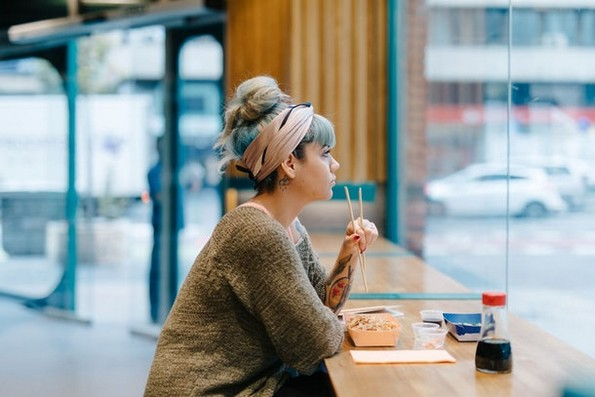 7 нешта што можете да ги направите во нов град кога сте сами и кога сакате да истражувате