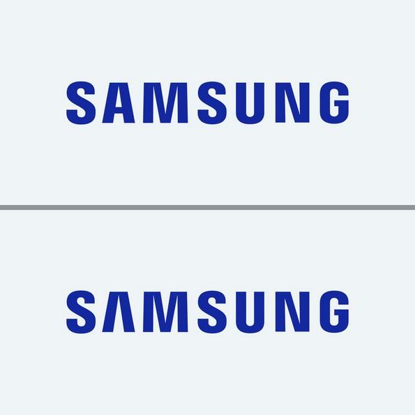 Тест: Можете ли да одредите кое е точното лого?