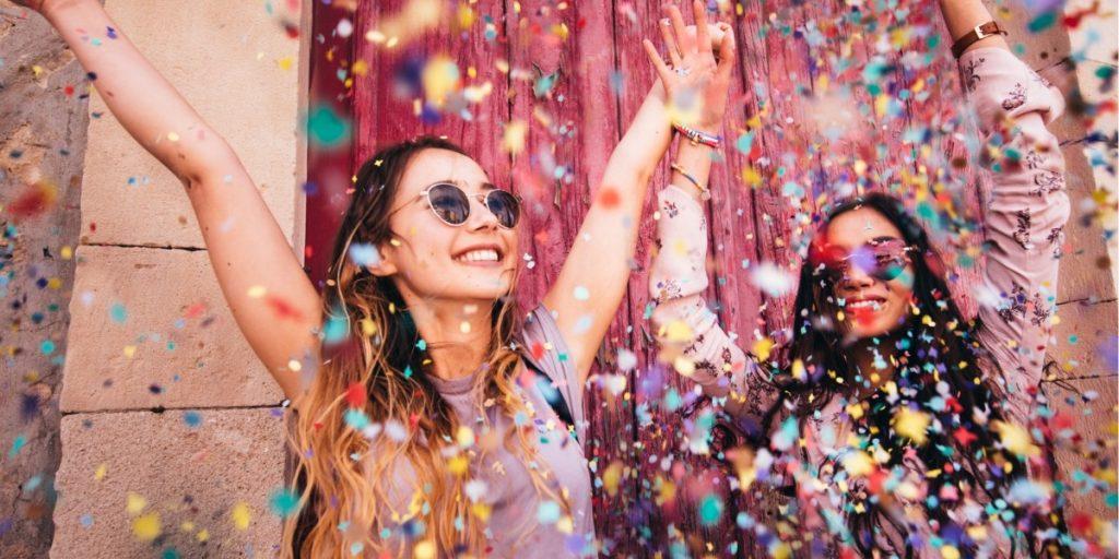 20 работи што треба да ги направите за себе доколку сте сингл за Денот на вљубените