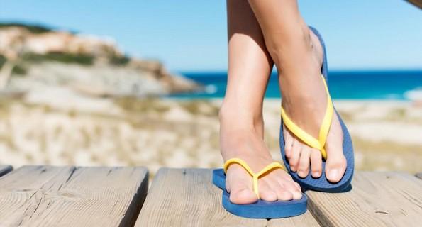 6 видови чевли што можат да му наштетат на вашето тело