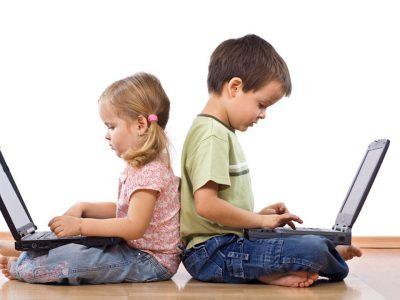 Вознемирувачки цртеж на 7-годишно девојче ќе ве натера да внимавате на онлајн активноста на вашето дете