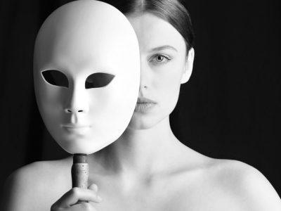3-те хороскопски знаци коишто можат да ве измамат со нивната дволичност