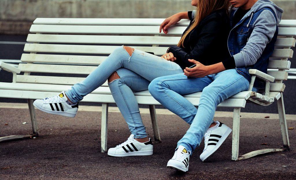 3-те најчести токсични навики во врските и како да се ослободите од нив