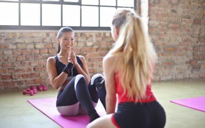 3-те навики за личен развој што се навистина преценети
