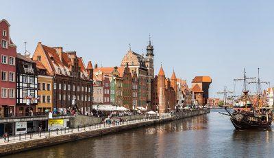 5 туристички дестинации кои допрва ќе станат хит