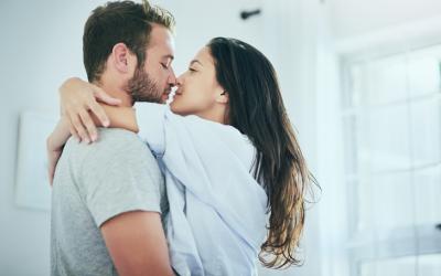 4 јасни знаци дека вашата врска е далеку од совршена