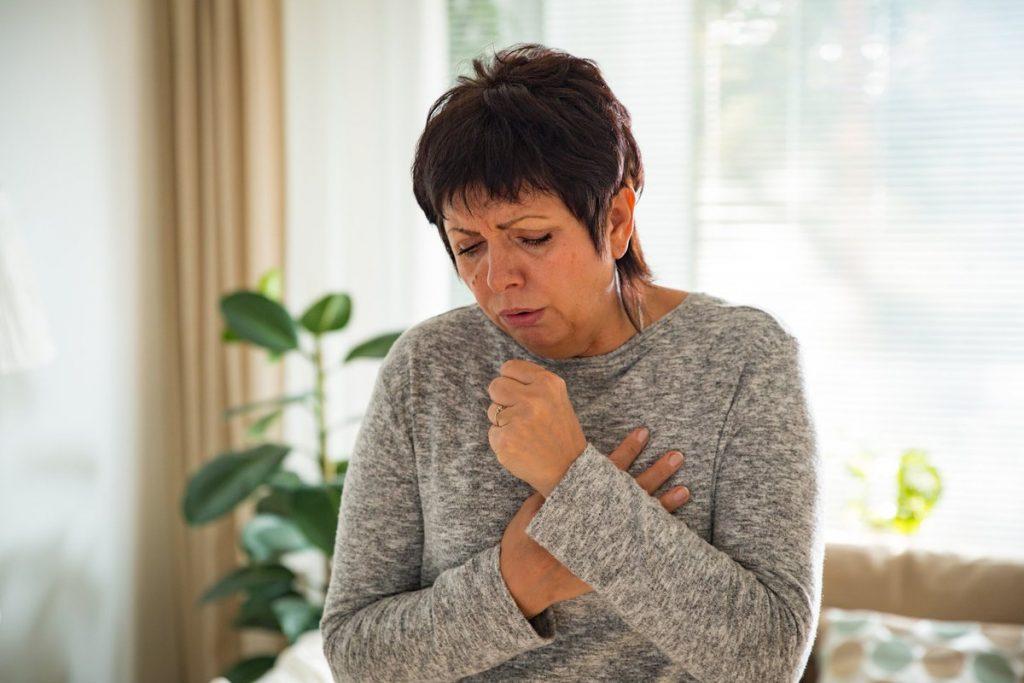 4 здравствени проблеми што се влошуваат со текот на времето