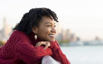 4 златни правила за подобар квалитет на животот