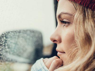 5 начини на кои љубовта кон себе ќе ви помогне да го преболите раскинувањето