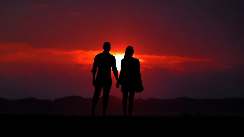 5-те фази на болка низ кои минуваат близначките души додека се разделени