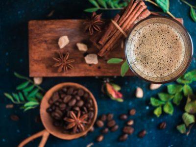 6-те грешки со коишто го поништувате позитивното дејство на кафето