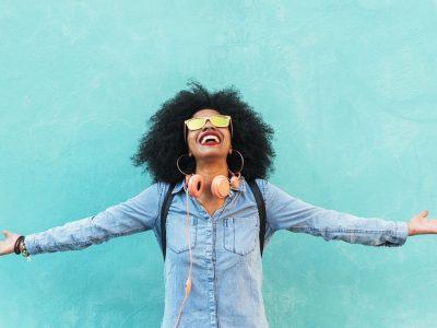9 нешта што треба да ги направите пред да завршите факултет