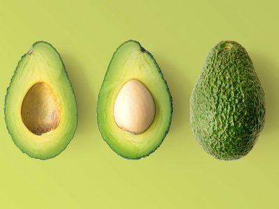 9 причини зошто секој ден да јадете авокадо