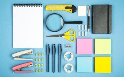 Дали спонтаноста е подобра од организирањето?