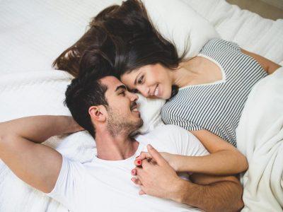 Дали жените сакаат секс?