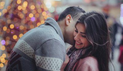 Датум на којшто сте ја започнале вашата врска кажува многу за нејзината судбина