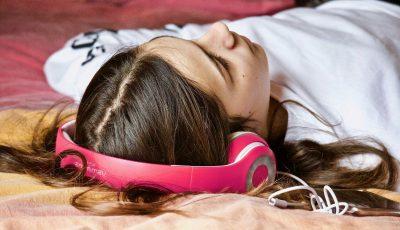 Истражување: Можете да учите додека спиете, но само во правилни услови