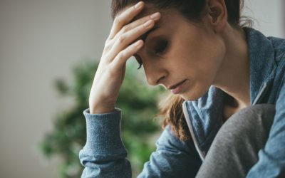 Како да ги препознаете и како да се справите со паничните напади?