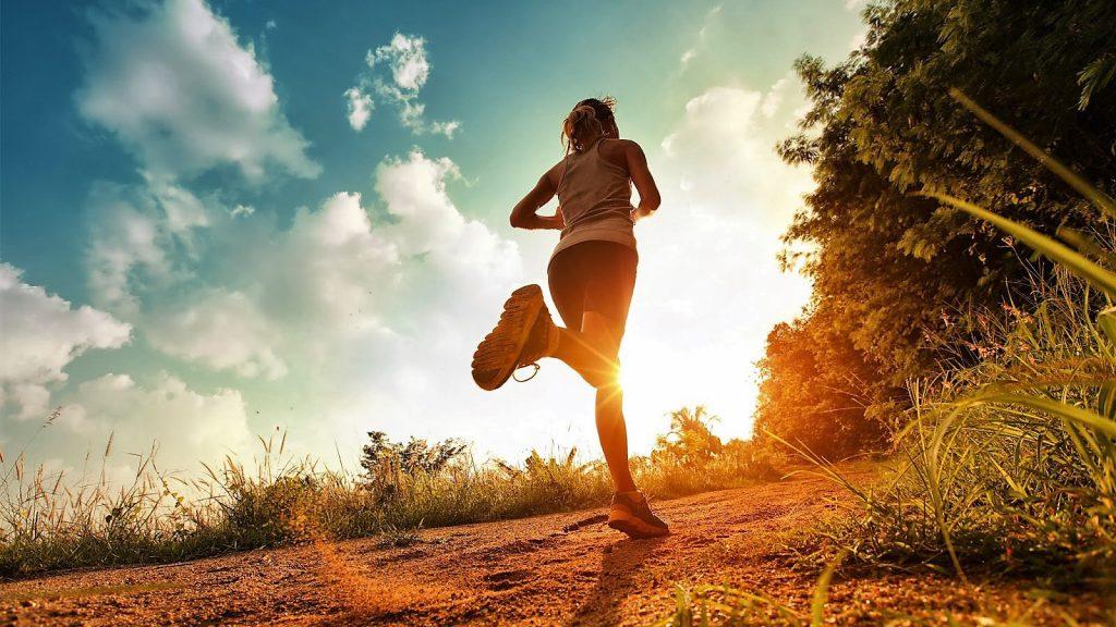 Како да вежбате правилно после 30-тата година од животот?