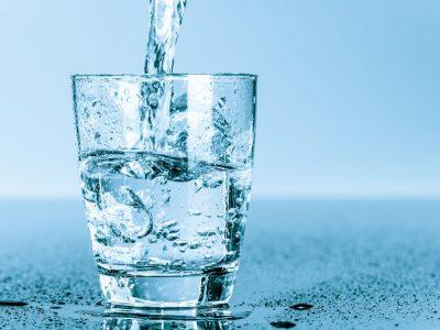 Кинезите откриле евтин материјал што отстранува 99,9999% од бактериите во водата