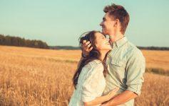 Љубовни совети од терапевти што ќе ви помогнат да ја најдете вашата сродна душа