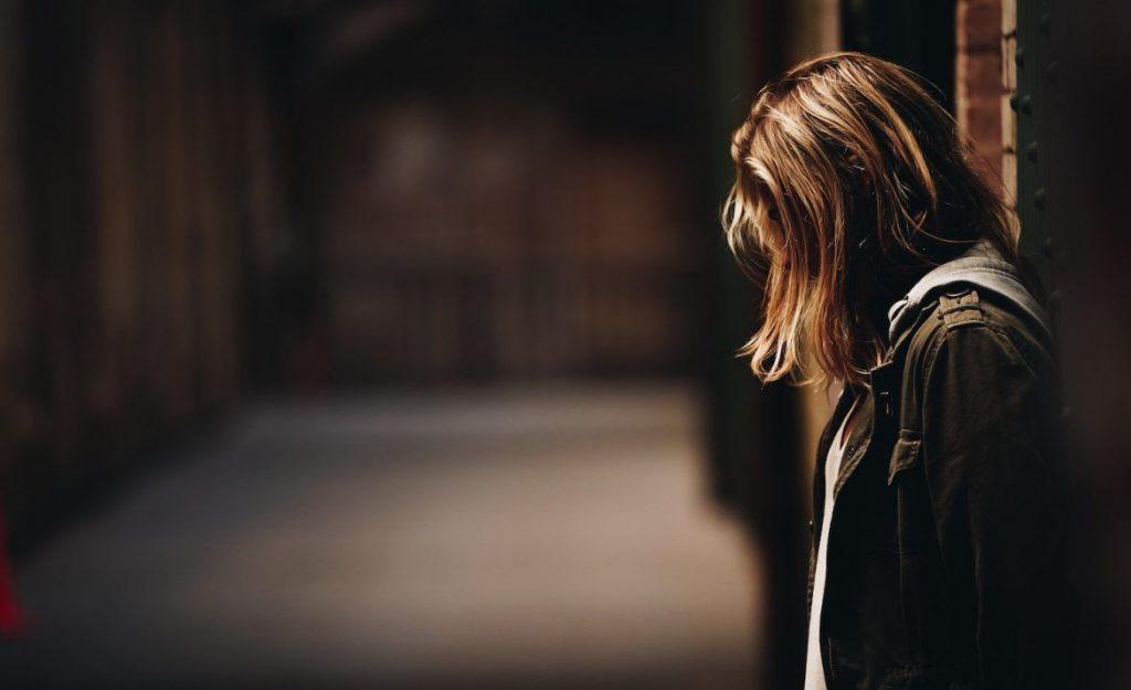 Начини на кои анксиозноста ви го прави животот потежок отколку што треба да биде