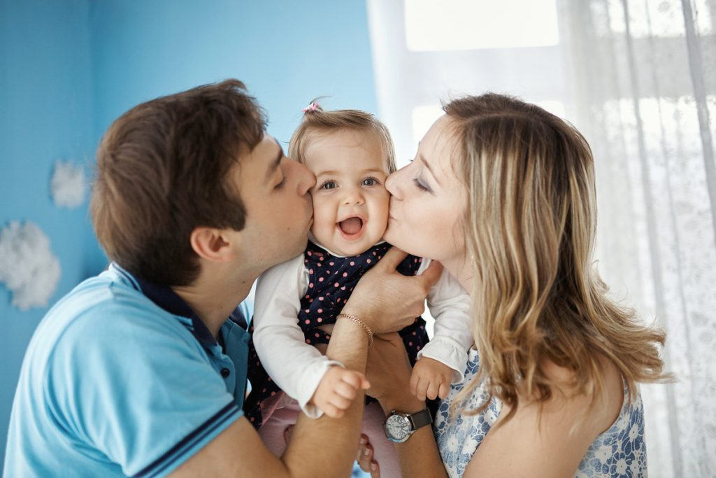 Најчестата грешка што ја прават родителите, а која нема врска со нивните деца