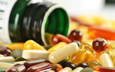 Нешта што треба да ги знаете доколку земате додатоци во исхраната