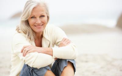 Психички симптоми кои можат да се појават за време на менопауза