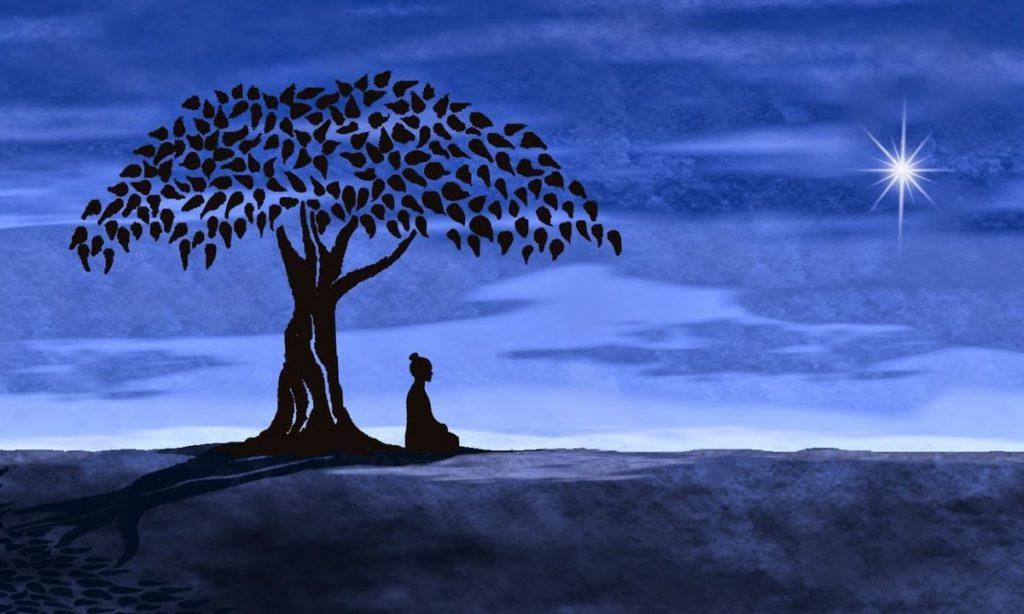 Што претставува духовната зрелост?
