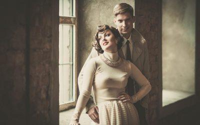 Совети од минатото за одбирање сопруг што ќе ги изненадат сите жени