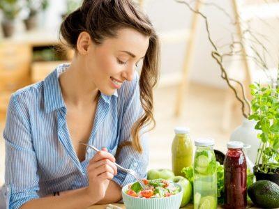 Зошто треба да водите сметка за гликемискиот индекс на храната што ја консумирате?