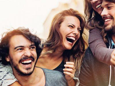 10 едноставни шеги што ќе ви го разубават денот