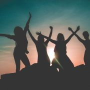10 факти што секоја жена треба да ги знае