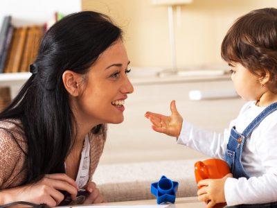 10 грешки што речиси сите родители несвесно ги прават